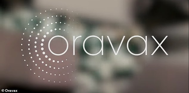 Oravax Medical, a subsidiary of Jerusalem-based Oramed Pharmaceuticals, is developing an oral COVID-19 vaccine